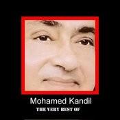 Best Of Mohamed Kandil Songs