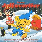 Barnens julfavoriter Songs