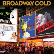 Broadway Gold Songs