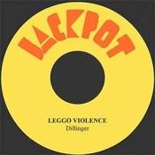 Leggo Violence Song