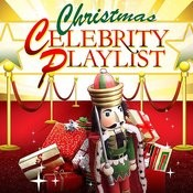 Christmas Celebrity Playlist Songs