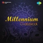 Millennium Classical Vol 7 Songs