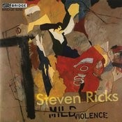 MILD Violence Songs
