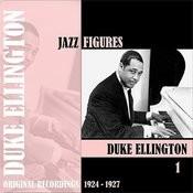 Jazz Figures / Duke Ellington, Volume 1 (1924 -1927) Songs