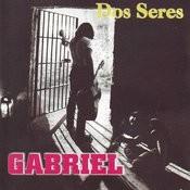 Dos Seres Songs