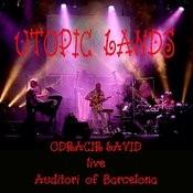 Utopic Lands Songs