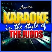 Grandpa (In The Style Of The Judds) [Karaoke Version] MP3