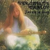 J'ai Vu Le Loup Songs
