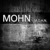 M.O.H.N. (Mohn & Menzen Dark Dub Edit) Song