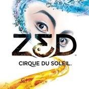 Zed Songs