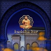 Buddha-Bar: A Night At Buddha-Bar Hotel Songs