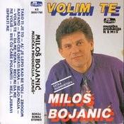 Reci MI Da Me Ne Volis Song