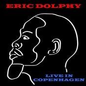 Live In Copenhagen Songs