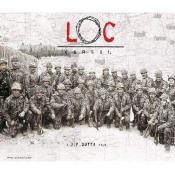 L O C Kargil Songs