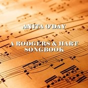 A Rodgers & Hart Songbook Songs