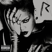 Rated R Songs