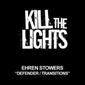 Defender / Transitions Songs