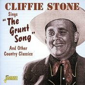 Cliffie Stone Sings