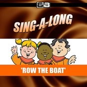 Sing-A-Long: Row The Boat Songs