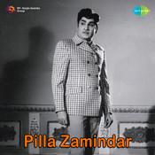Pilla Zamindar Songs