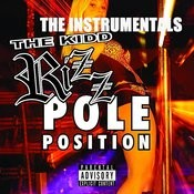 Pole Position (Instrumental) Song
