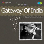 Gateway To India (compilation) Songs
