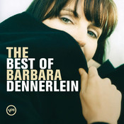 The Best Of Barbara Dennerlein Songs