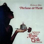 Perfume De Paris Songs