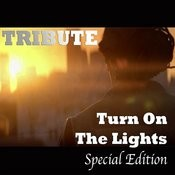 Turn On The Lights (Tribute To Future) Songs