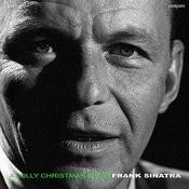 A Jolly Christmas Songs