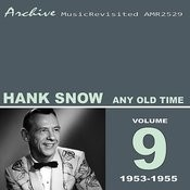 Any Old Time Songs Download: Any Old Time MP3 Songs Online Free on