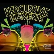 Percussive Elements Songs