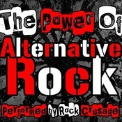 The Power Of Alternative Rock Songs