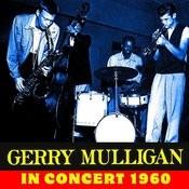 In Concert! 1960 Songs