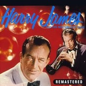 Harry James And His New Swingin' Band (Remastered) Songs