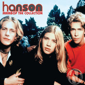 MmmBop : The Collection Songs