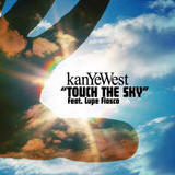 Touch The Sky (int'l ecd Maxi) Songs