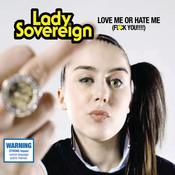 Love Me Or Hate Me Songs