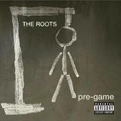 Pre-Game (Explicit Version) Songs