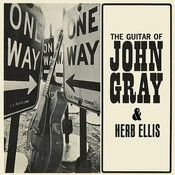 Guitar Of John Gray Songs
