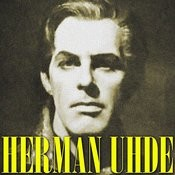 Herman Uhde Songs