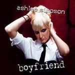 Boyfriend (International Version) Songs