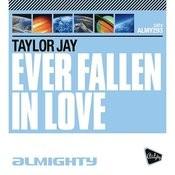 Almighty Presents: Ever Fallen In Love - Single Songs