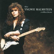 The Yngwie Malmsteen Collection Songs