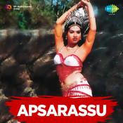 Apsaras Songs