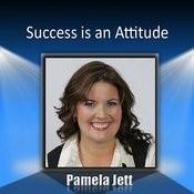 Success Is An Attitude Song