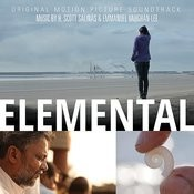 Elemental (Original Motion Picture Soundtrack) Songs