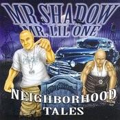 Neighborhood Tales Songs