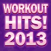 Workout Hits! 2013 Songs
