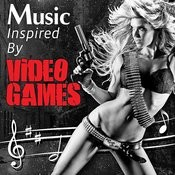 Music Inspired By Video Games Songs